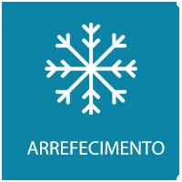 arrefe_over