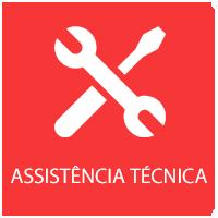 assistencia_over