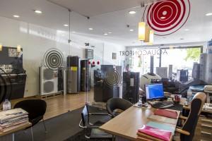 IMG_escritório